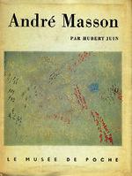 Ver ficha de la obra: André Masson