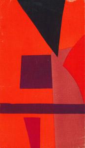 Front Cover : Livres de Pierre Lecuire