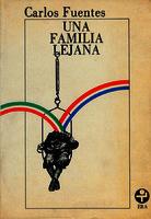 Ver ficha de la obra: familia lejana