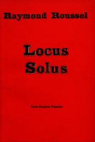 Ver ficha de la obra: Locus solus