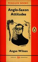 Ver ficha de la obra: Anglo-Saxon attitudes