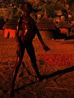 See work details: Soudan, pays de Nouba