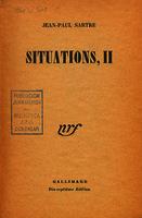 Ver ficha de la obra: Situations, II