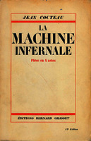 Ver ficha de la obra: machine infernale