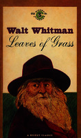 Ver ficha de la obra: Leaves of grass