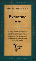 Ver ficha de la obra: Byzantine art