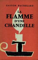 Ver ficha de la obra: flamme d'une chandelle