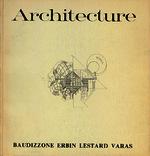 Ver ficha de la obra: Architecture