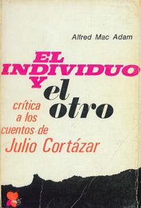 Front Cover : El individuo y el otro