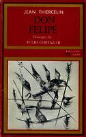 Ver ficha de la obra: Don Felipe