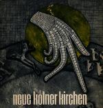 Ver ficha de la obra: Neue Kölner Kirchen