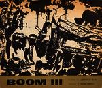 Ver ficha de la obra: Boom !!!