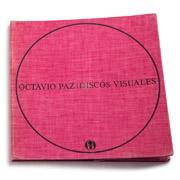 Ver ficha de la obra: Discos visuales