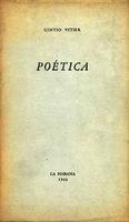 Ver ficha de la obra: Poética