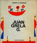 Ver ficha de la obra: Juan Grela G
