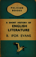Ver ficha de la obra: short history of English literature
