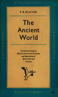 Ver ficha de la obra: ancient world