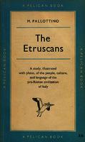 Ver ficha de la obra: Etruscans