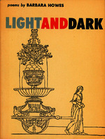 Ver ficha de la obra: Light and dark