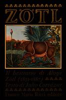 Ver ficha de la obra: Aloys Zötl (1803-1887)