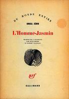 Ver ficha de la obra: Homme-Jasmin