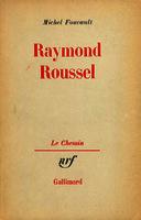 Ver ficha de la obra: Raymond Roussel
