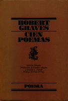Ver ficha de la obra: Cien poemas