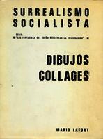 Ver ficha de la obra: Surrealismo socialista