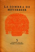 Ver ficha de la obra: sombra de Meyerbeer