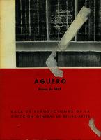 Ver ficha de la obra: Leo Torres Agüero
