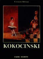 Ver ficha de la obra: Kokocinski