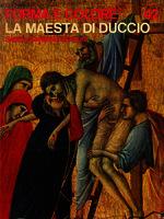 Ver ficha de la obra: Maestà di Duccio