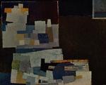 Ver ficha de la obra: Paintings by Sergio de Castro