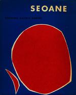 Ver ficha de la obra: Seoane
