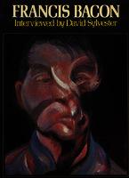 Ver ficha de la obra: Francis Bacon