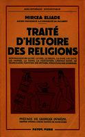 Ver ficha de la obra: Traité d'histoire des religions