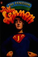 Ver ficha de la obra: Penguin John Lennon