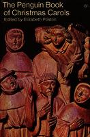 Ver ficha de la obra: Penguin book of Christmas carols