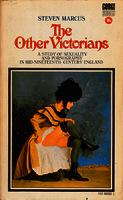 Ver ficha de la obra: other Victorians