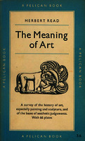 Ver ficha de la obra: meaning of art