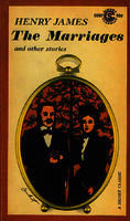 Ver ficha de la obra: marriages and other stories