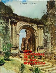 Front Cover : Guía emocional de la ciudad romántica