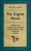 Ver ficha de la obra: English novel