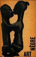 Ver ficha de la obra: Art negre ou Le salut par les sauvages