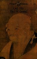 Ver ficha de la obra: Tao te ching