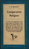 Ver ficha de la obra: Comparative religion