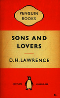 Ver ficha de la obra: Sons and lovers