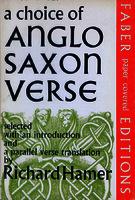Ver ficha de la obra: choice of Anglo-Saxon verse