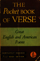 Ver ficha de la obra: Pocket book of verse