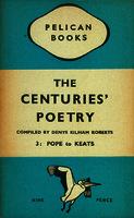 Ver ficha de la obra: centuries poetry